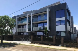 Picture of 117/82-86 Bulla Road, Strathmore VIC 3041