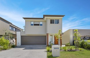 Picture of 13 Viola Square, Peregian Springs QLD 4573