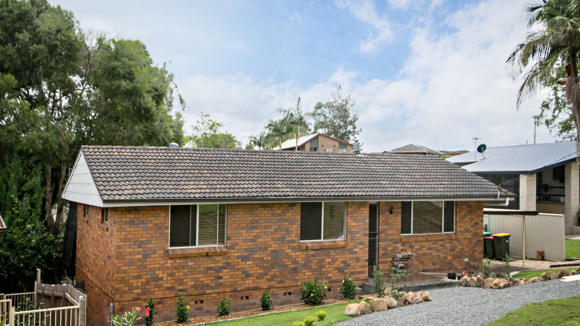 115 Bungay Road, Wingham NSW 2429, Image 1