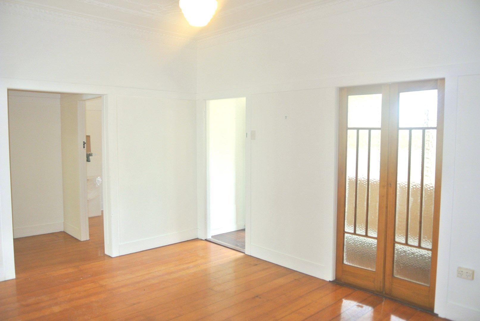2/21 Morris Street, Highgate Hill QLD 4101, Image 0