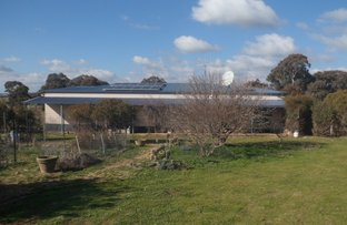 Picture of 208 Bangaroo Quarry Rd, Canowindra NSW 2804