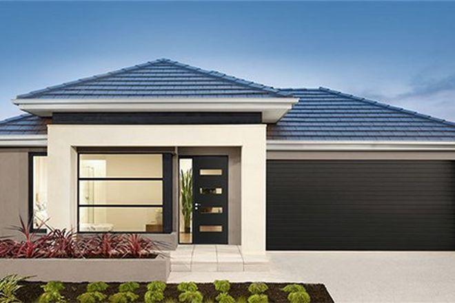 Picture of lot 223 Birch Street, ABERGLASSLYN NSW 2320