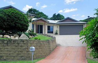Picture of 5 Cassia Court, Kin Kora QLD 4680