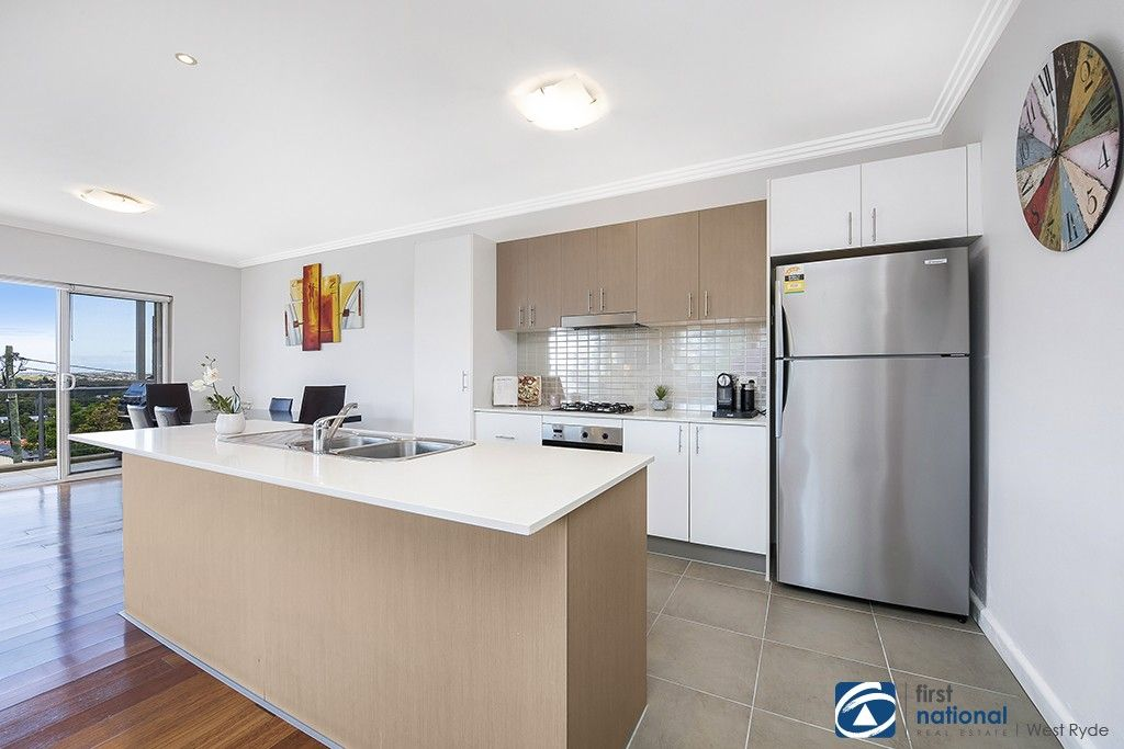 4/7 Cowell Street, Ryde NSW 2112, Image 0