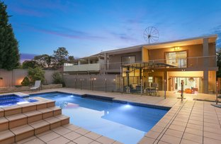 Picture of 20A Belmore  Road, Peakhurst NSW 2210