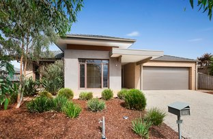 Picture of 3 Damani Place, Doreen VIC 3754