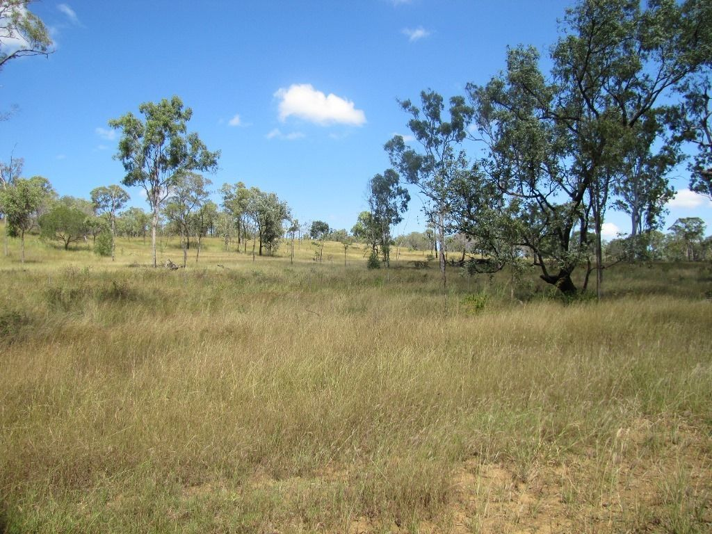 00 Neil Creek Rd, Calliope QLD 4680, Image 0
