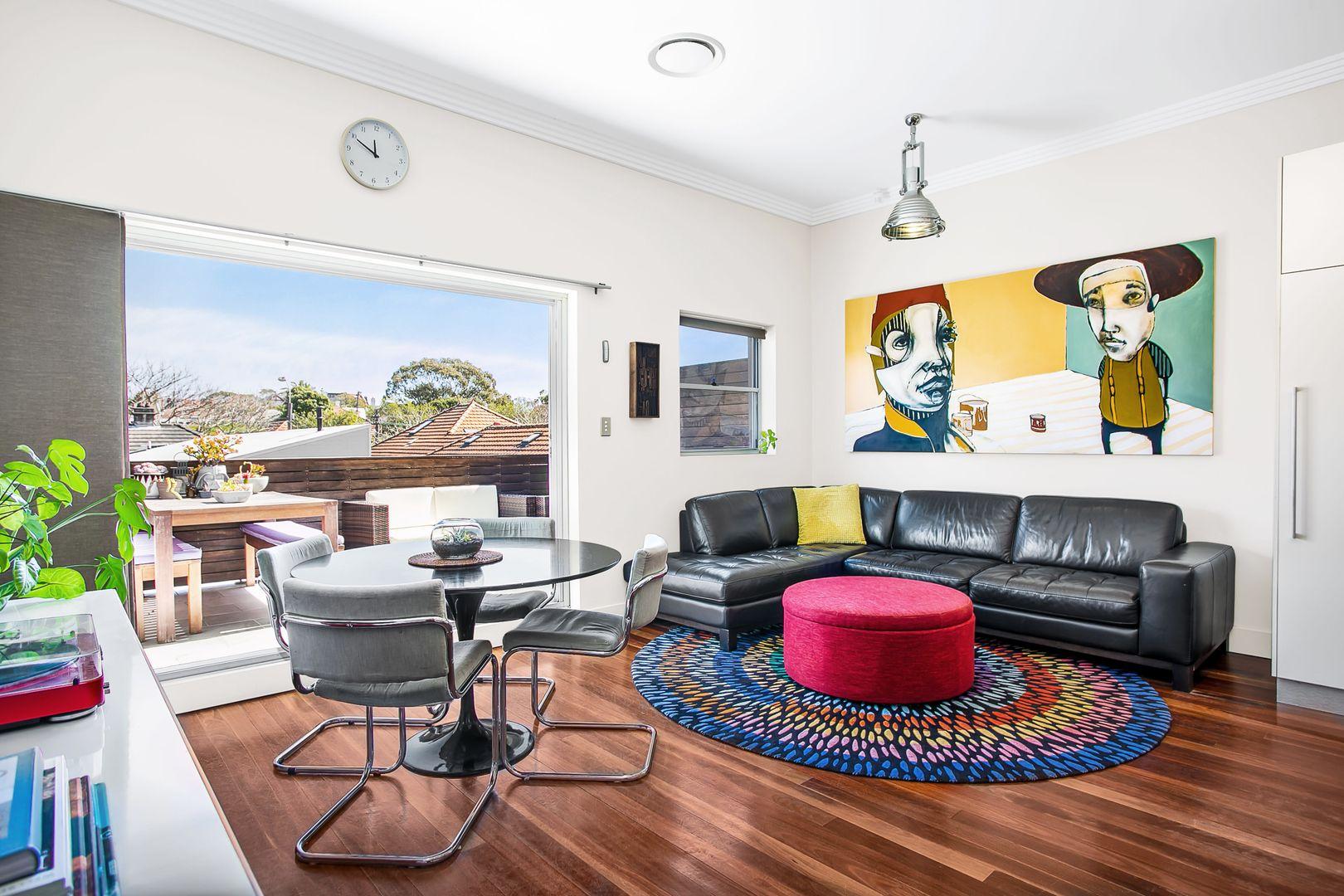 77 Kingston Road, Camperdown NSW 2050, Image 1