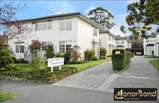 Picture of 143  Edgevale Road, Kew VIC 3101