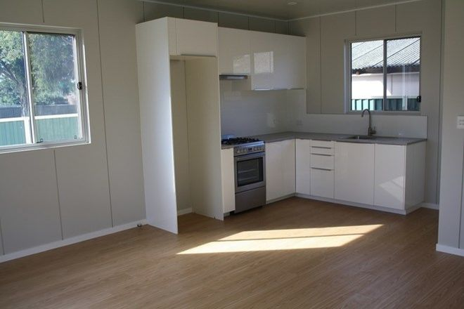Picture of 19 A BALL STREET, COLYTON NSW 2760
