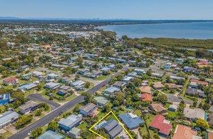12 Mizzen Place, Deception Bay QLD 4508