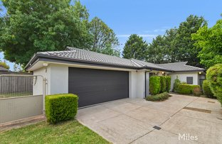 Picture of 12A North Crescent, Heidelberg West VIC 3081
