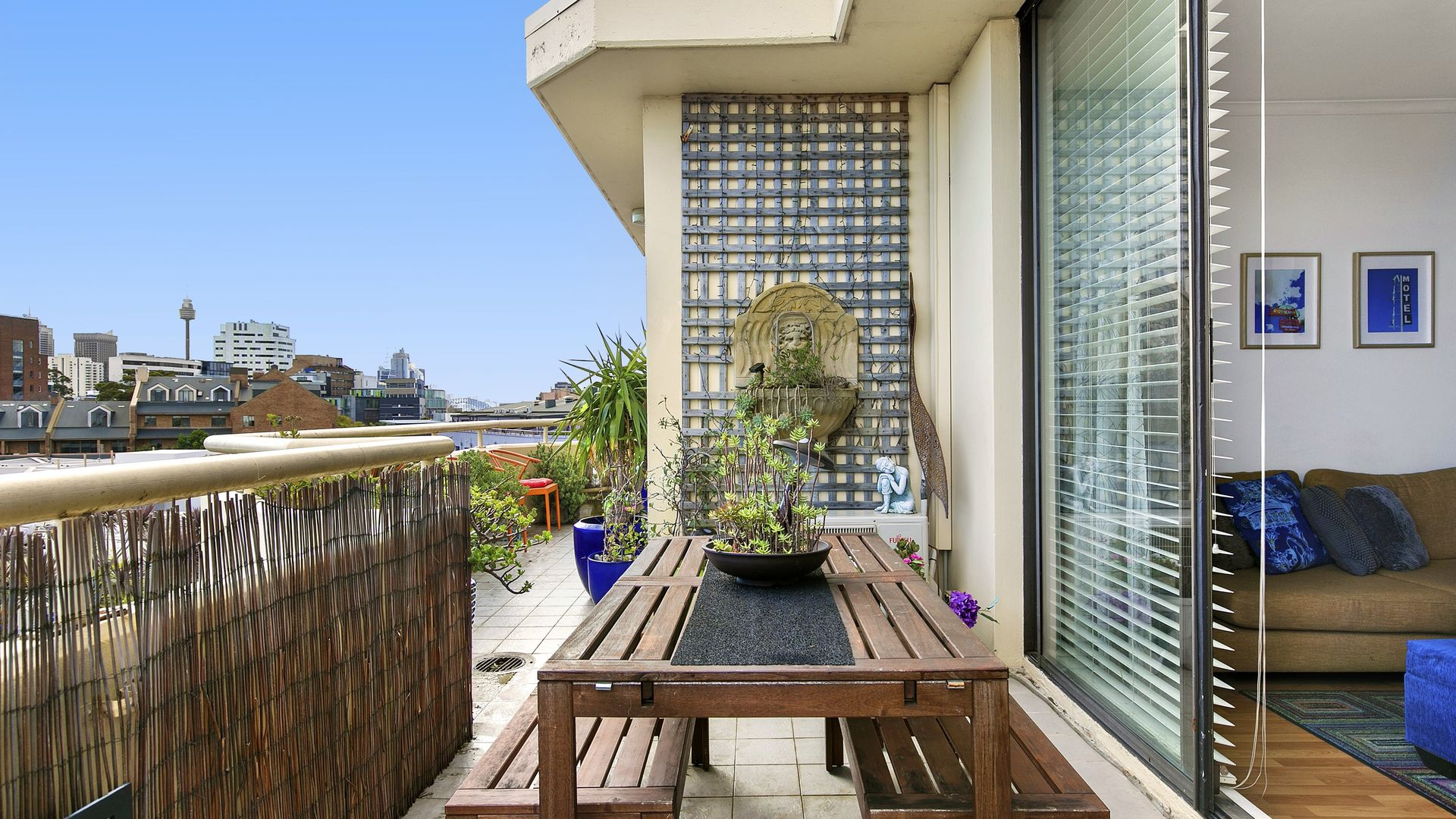 35/471 South Dowling Street, Surry Hills NSW 2010, Image 2