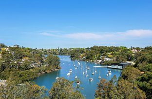29/300A Burns Bay Road, Lane Cove NSW 2066