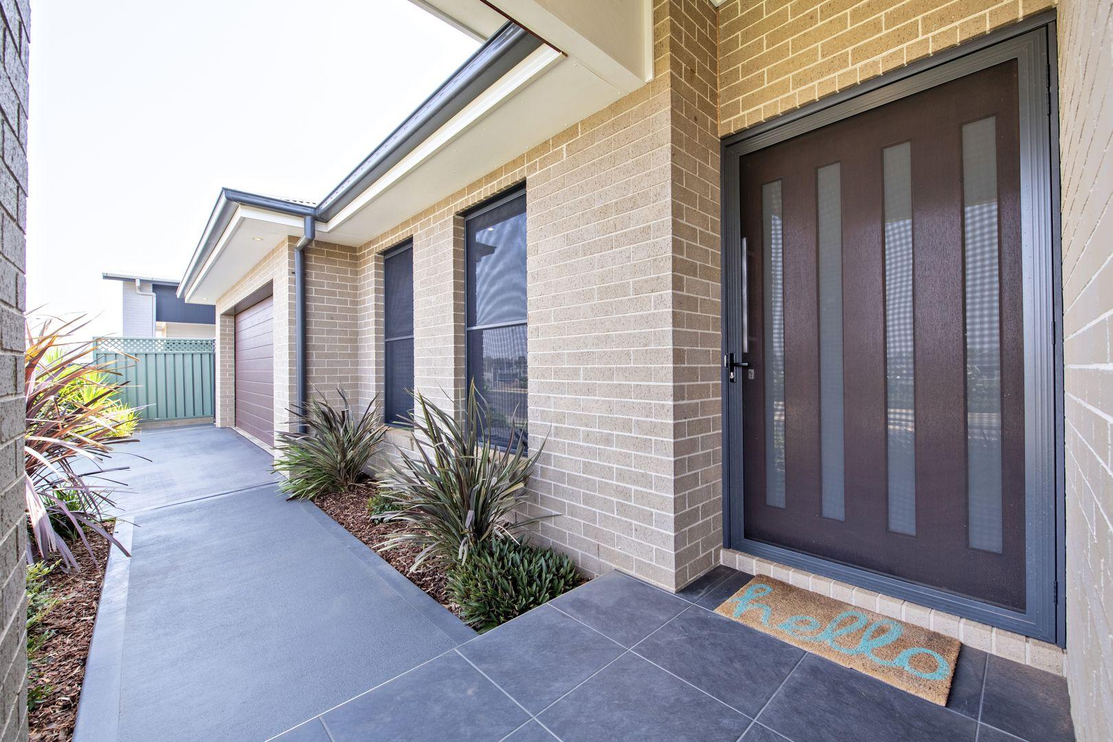 6 Alexandrina Avenue, Dubbo NSW 2830, Image 2