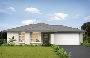 Picture of Lot 4034 Guthrie Crescent, Thornton NSW 2322