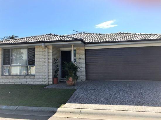 97 15-23 Redondo ST, Ningi QLD 4511, Image 0