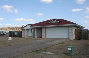 Picture of 14 Lawson Cres, Laidley North QLD 4341