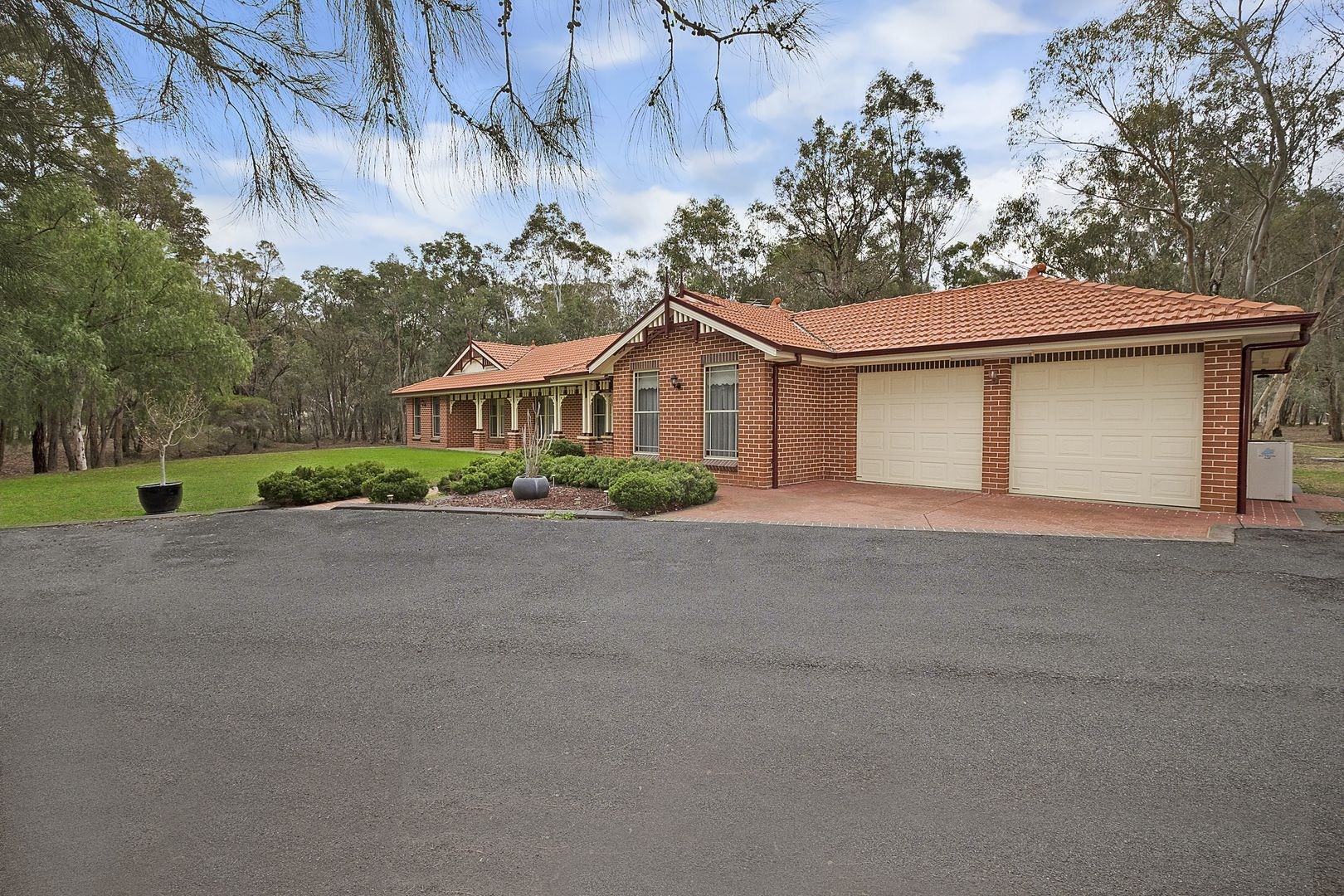 100 First Road, Berkshire Park NSW 2765, Image 2