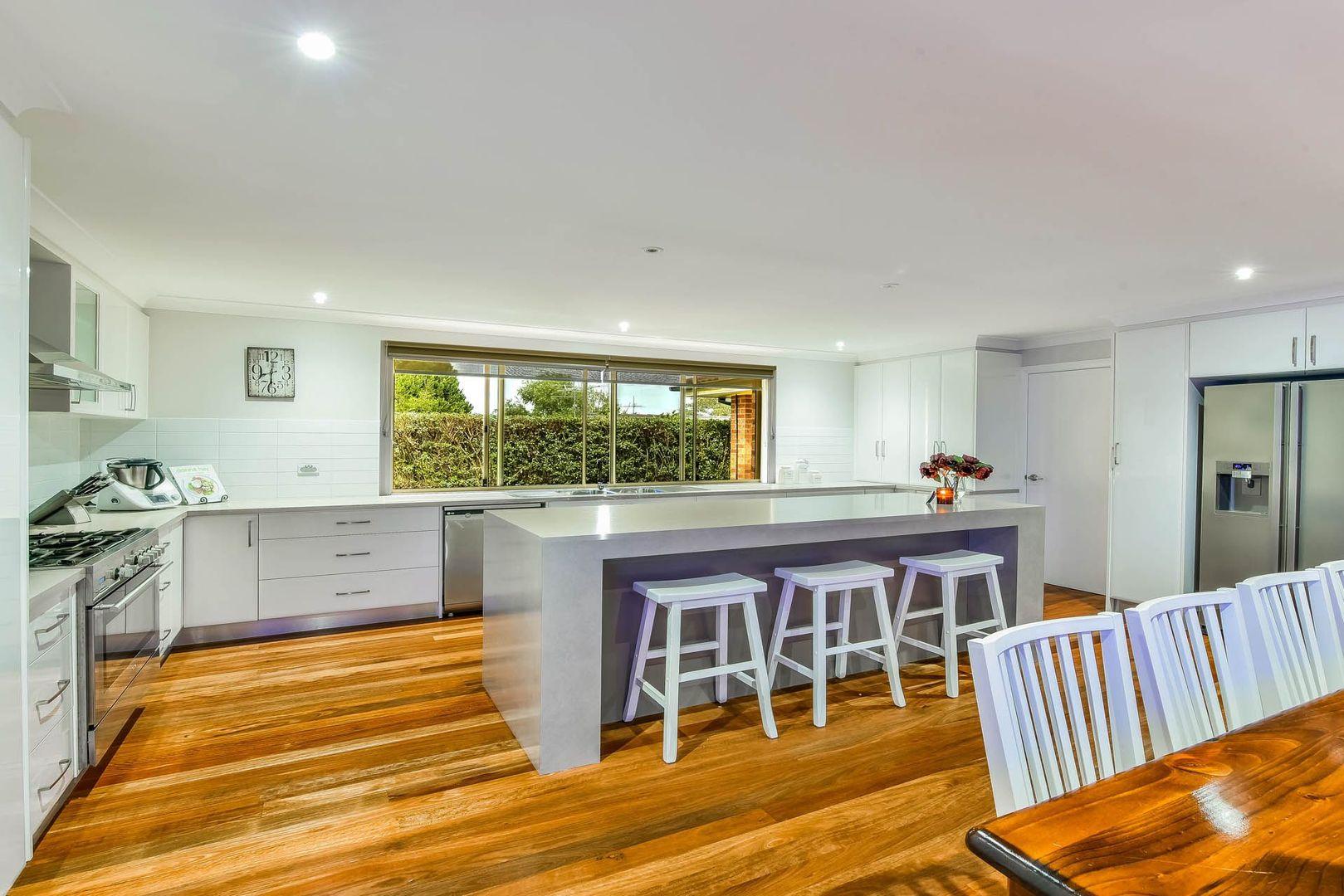 41 Hambridge Road, Bargo NSW 2574, Image 1