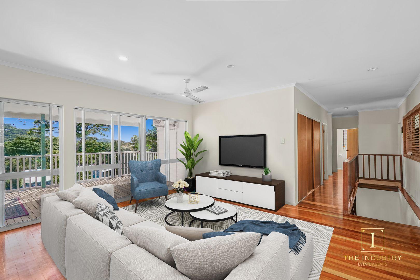 35 Anne Street, Smithfield QLD 4878, Image 0