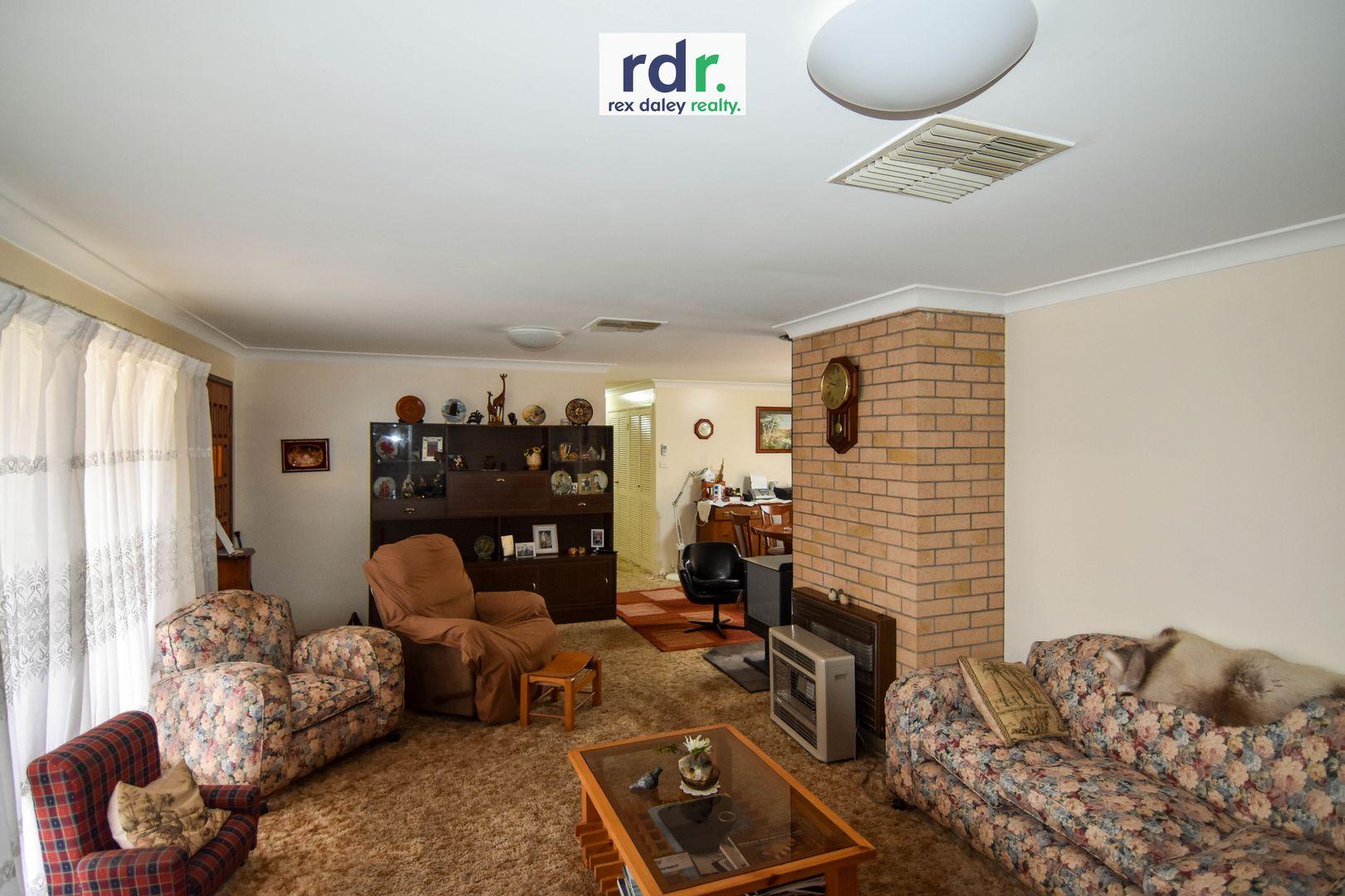 105-107 Stephen Street, Warialda NSW 2402, Image 2