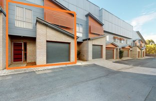 Picture of 14/2 Reserve Court, Murrumba Downs QLD 4503