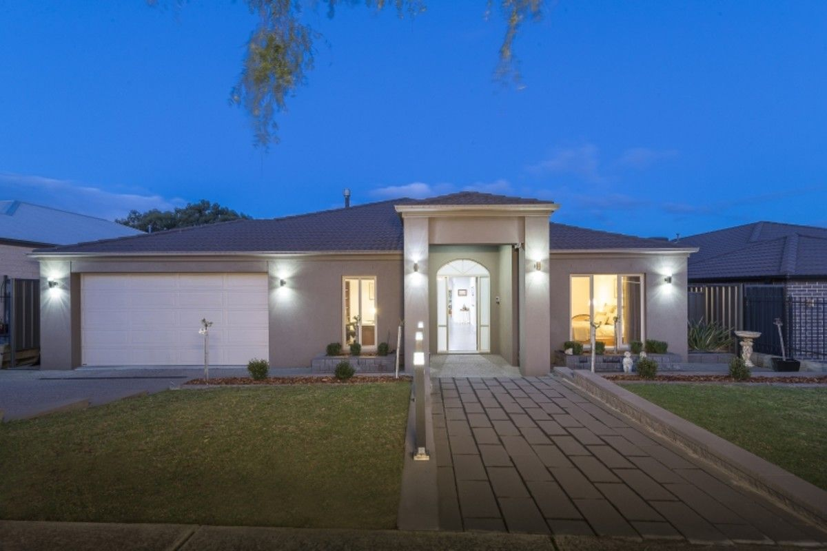134 Epping Road, Epping VIC 3076, Image 0