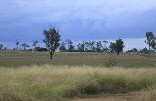 Picture of 46 Sprys Road, Mundubbera QLD 4626