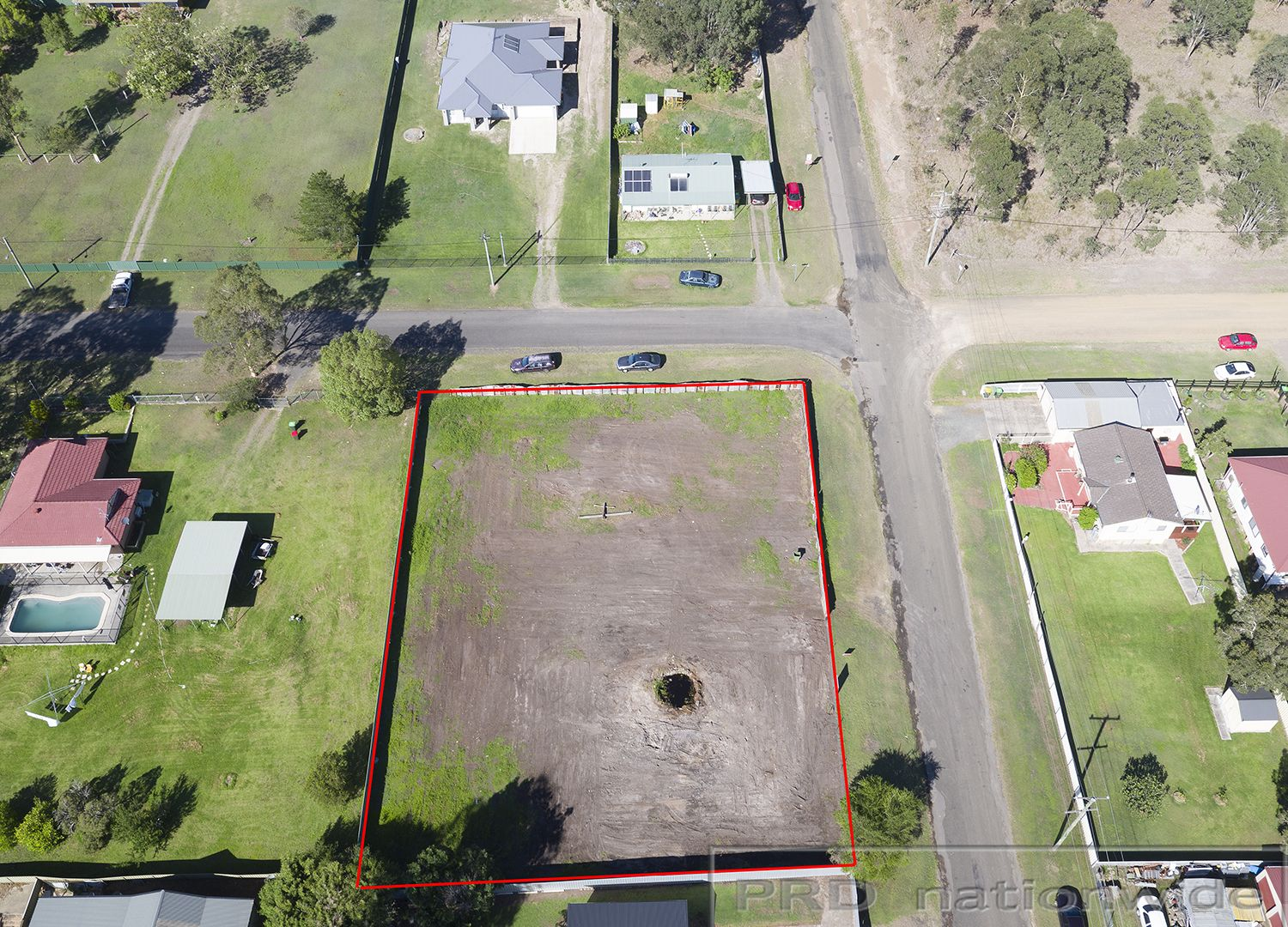 410 Tuckers Lane, Greta NSW 2334, Image 1