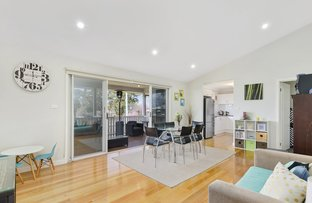 Picture of 10 Madeline Street, Hill Top NSW 2575