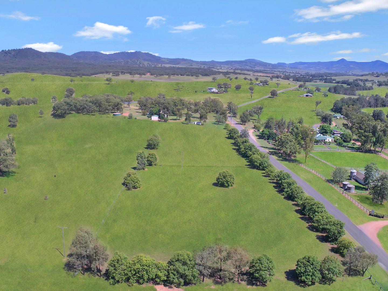473 Upper Dartbrook Road, Scone NSW 2337, Image 0
