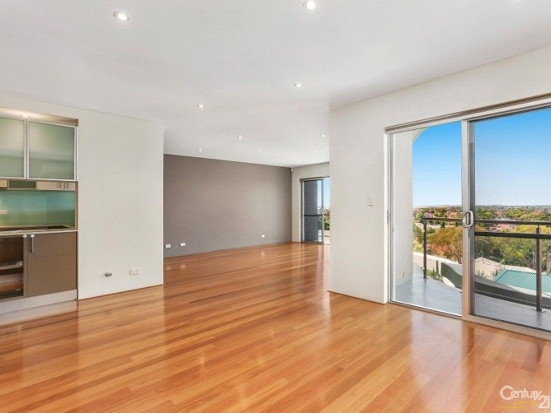 22A Waterview Street, Carlton NSW 2218, Image 0