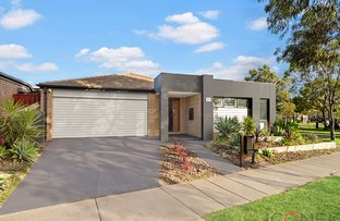Picture of 51 Viewgrand Bvd, Epping VIC 3076