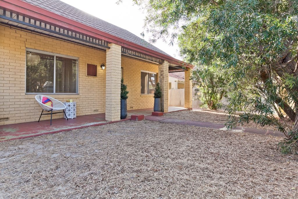 17 Sydney St, North Perth WA 6006, Image 2
