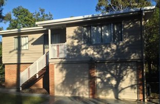 Picture of 6 Kirkcaldy Street, Morayfield QLD 4506
