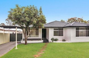 Picture of 3 Princes St, Guildford West NSW 2161