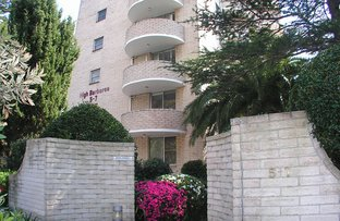 Picture of XX/5  - 7  Sutherland Road , Chatswood NSW 2067