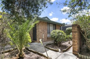 Picture of 2/66 De Sassenay Cres, Modbury Heights SA 5092