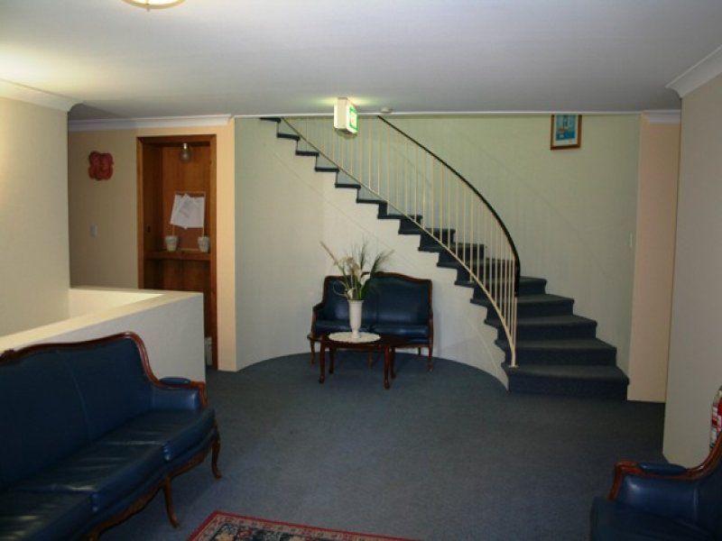16/14-6 David Street, Bowral NSW 2576, Image 2