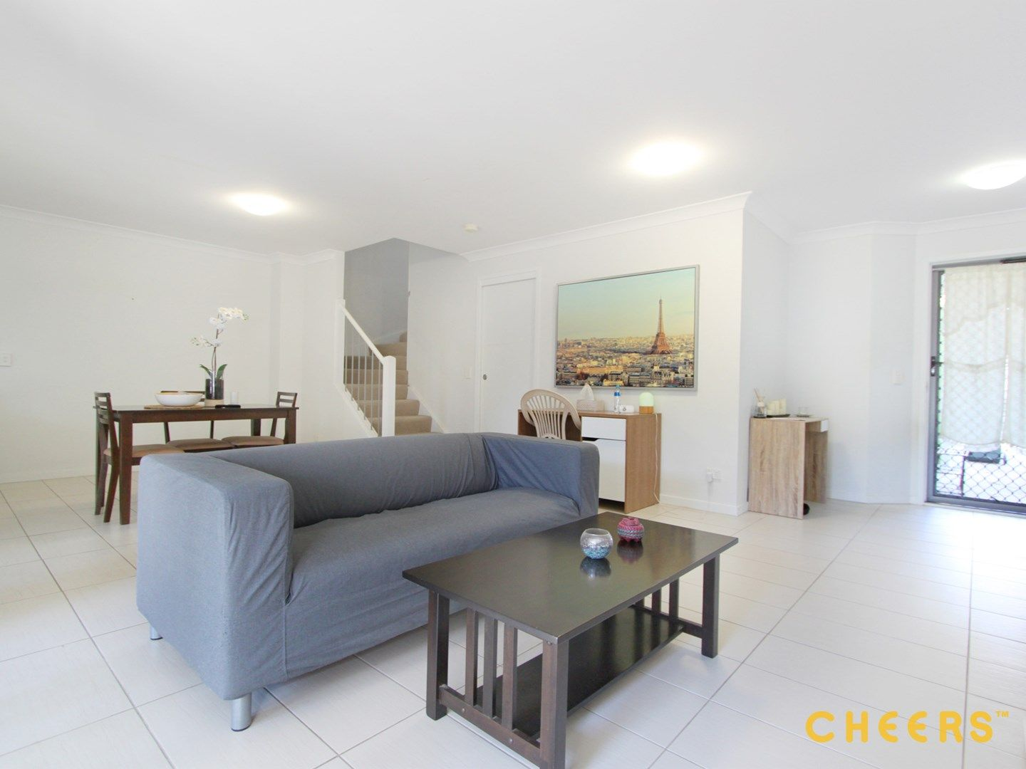 3/40 Lakefield Place, Runcorn QLD 4113, Image 0