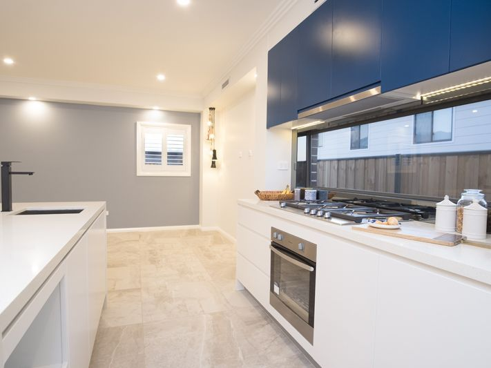 22, 132 Tallawong Road, Rouse Hill NSW 2155, Image 1