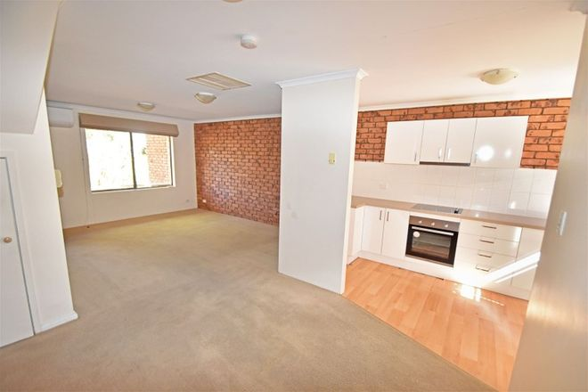 Picture of 6/20 Taylor Street, ARALUEN NT 0870