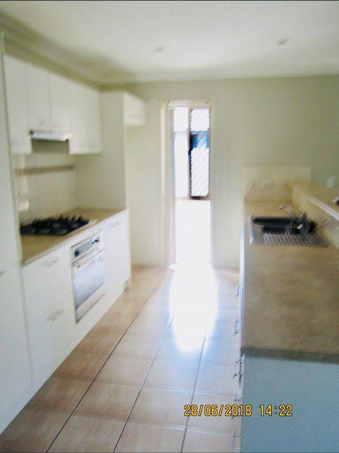 Lot 14/23 Darryl Street, Loganlea QLD 4131, Image 1