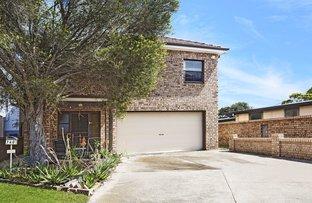 740 Forest Road, Peakhurst NSW 2210