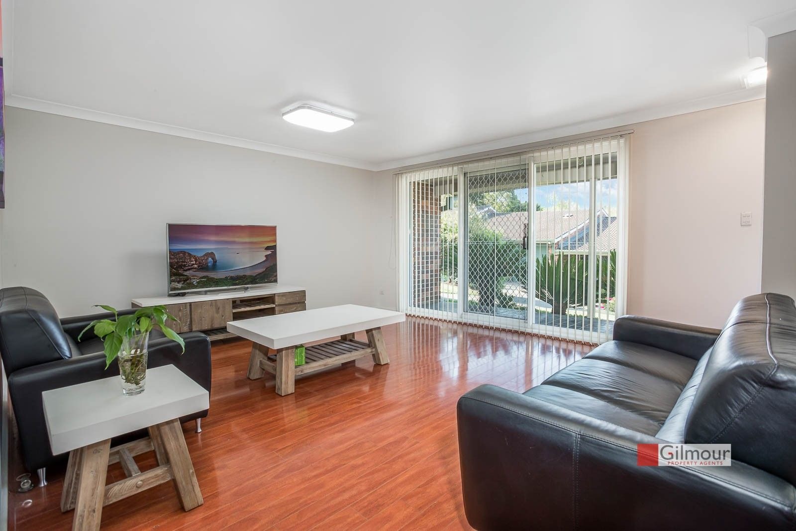13/10 Church Street, Castle Hill NSW 2154, Image 0