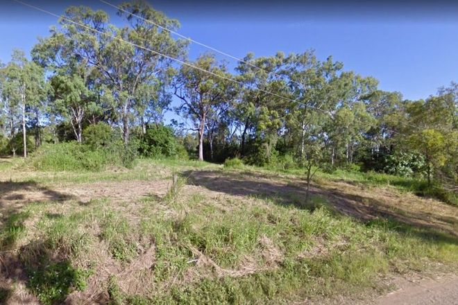 Picture of 102 Cliftonville Road, SARINA QLD 4737