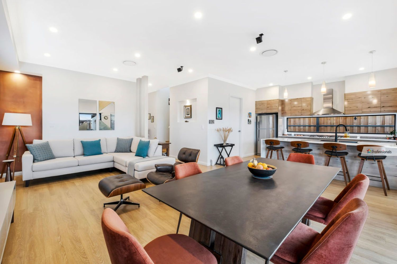 7 Hannaford Avenue, Box Hill NSW 2765, Image 1