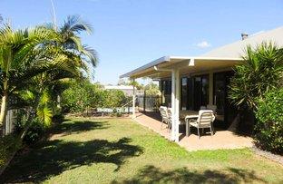 Picture of 36 Bridgewater Drive, Condon QLD 4815