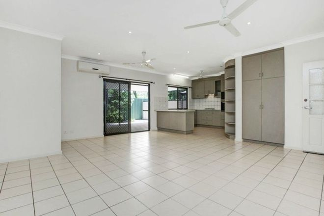 Picture of 18 Ah Mat Street, WOOLNER NT 0820